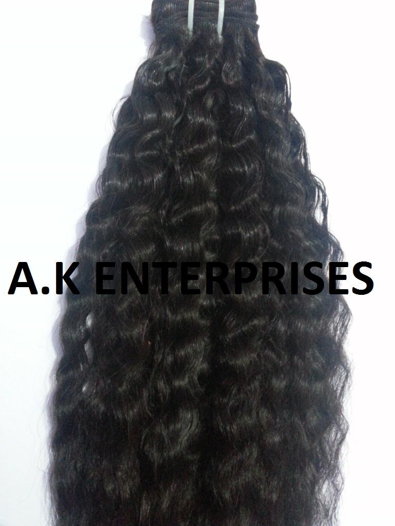 Buy remy hair extensions indian remy human hair extensions remy curly hair pmusecretfo Gallery