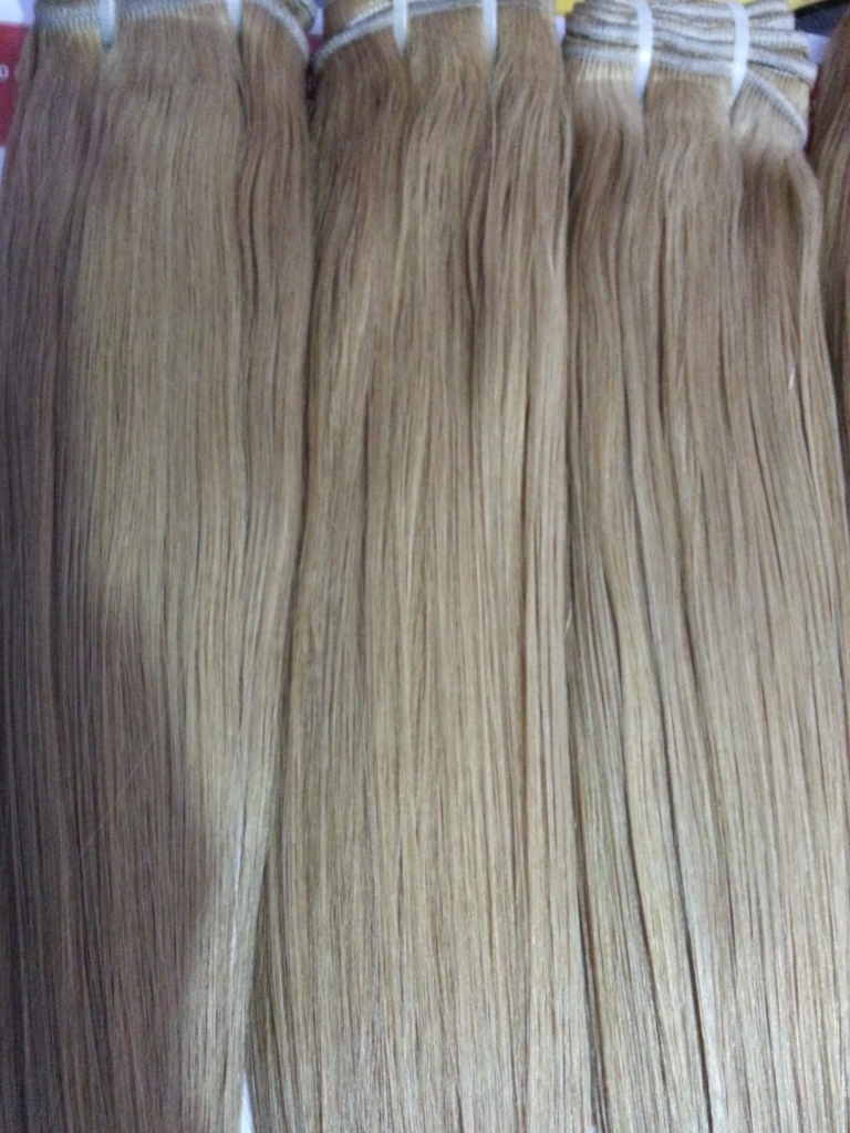 Colored hair extensions buy colored hair extensions online colored hair extensions pmusecretfo Choice Image