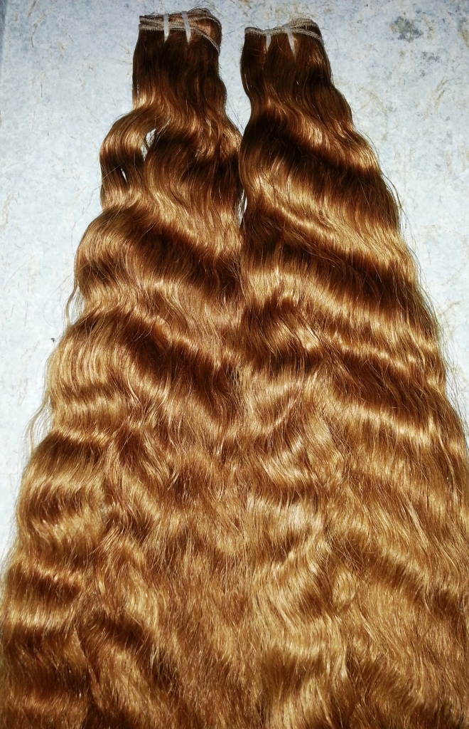 Colored hair extensions buy colored hair extensions online the hair quality is not compromised at any level hence you get the flow and bounce with the addition of uniform colour through these extensions pmusecretfo Choice Image